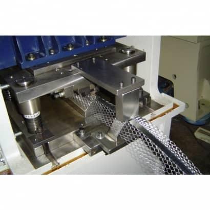 Angel Beaeds Machine-1.JPG