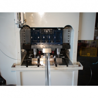 Angel Beaeds Machine-3.JPG