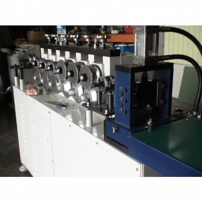 Angel Beaeds Machine-2.JPG