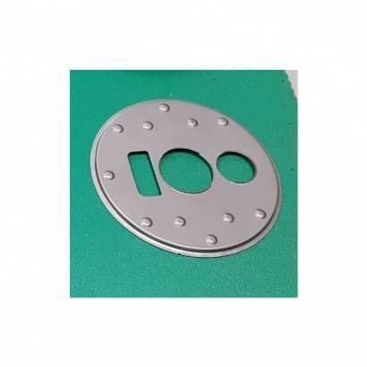 Inner Plate of coil cooler.jpg