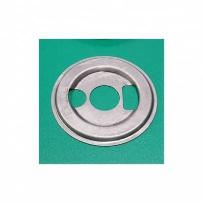 Bottom Ring of oil cooler.jpg