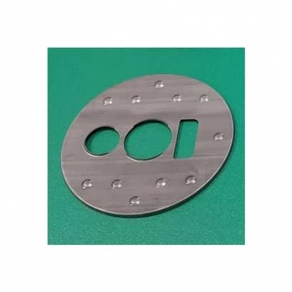 Outer Plate of oil cooler.jpg