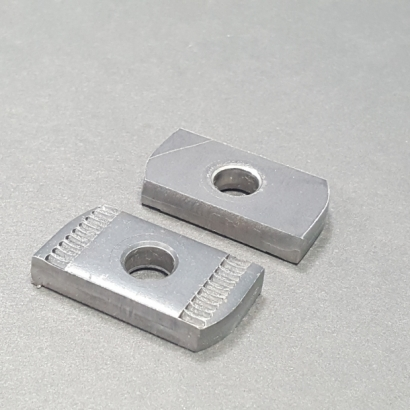 Square Nut 8mm.jpg