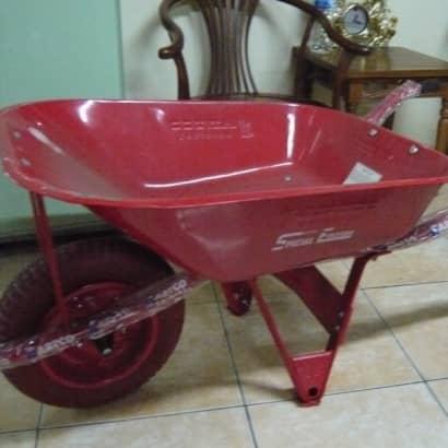 wheel barrow bucket _1_.JPG